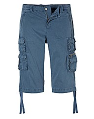 Jacamo Airforce 3/4 Pants