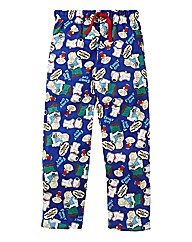 Family Guy Loungepants