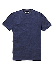 Label J Point T-Shirt Regular