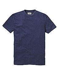 Label J Point T-Shirt Long