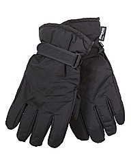 Label J Aspen Gloves