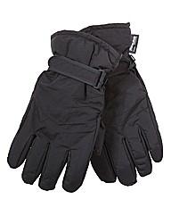 Label J Aspen Gloves