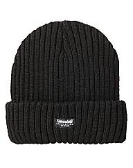 Label J Danny Hat