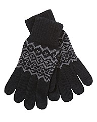 Label J Jake Gloves