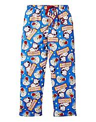 Family Guy Brian Loungepants