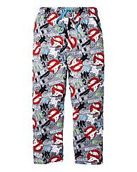 Ghostbusters Loungepants