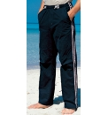 Southbay Track Pants