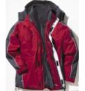 Snowdonia 3 in 1 Jacket