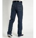 UNION BLUES Stretch Denim Jeans 31inches