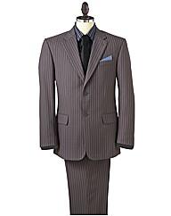 Premier Man Machine Washable Suit