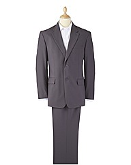 Premier Man Machine Washable Suit