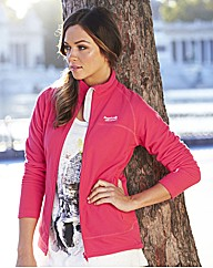 Regatta Lightweight Fleece Jacket