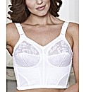 Triumph Doreen Midi Bra