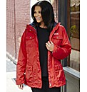 Regatta 3-in-1 Jacket
