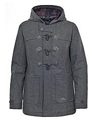 Trespass Duffle Coat