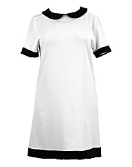 Lovedrobe GB Tunic Dress