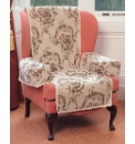 Garland Furniture Covers