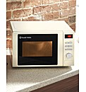 Russell Hobbs 20 Litre Digital Microwave