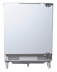 Fridgemaster 59cm Built in Freezer
