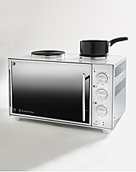 Russell Hobbs Mini Kitchen