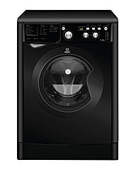 Indesit 7KG 1400 RPM Digital Washer