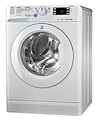 Indesit 9kg 1400rpm Digital Washer
