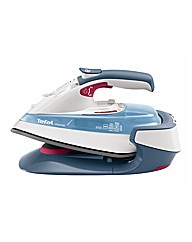 Tefal Freemove 2400w Ultraglide Iron