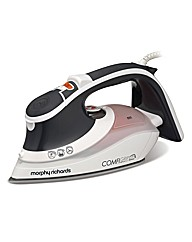 Morphy Richards Comfi Grip 2200w Iron