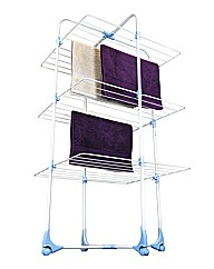 Minky Tower Airer 15mt / Indoor Airer