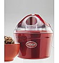 American Originals Ice Cream Maker
