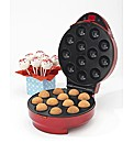 American Originals Cake Pop Maker Bundle