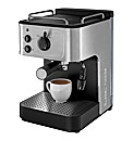 Russell Hobbs Allure Coffee Maker