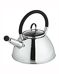 Ready Steady Cook 1.5L Whistiling Kettle