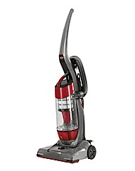 Bissell Powerforce 300 Base Upright Vac