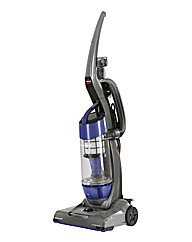 Bissell Powerforce 300 Pet Upright Vac