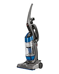 Bissell Powerforce 300 Family Upright
