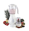 Kenwood 1 Litre Blender and Chopper