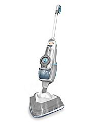 Vax Steam Fresh Combi 15-in-1
