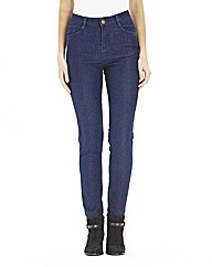 Skinny Jeggings - Long