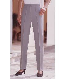 Slimma Comfort fit Trouser