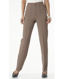 Slimma Comfort fit Trouser