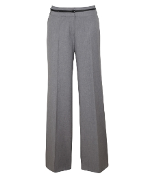 Fabrici Tailored Trousers