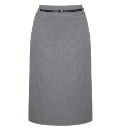 Fabrici Tailored Skirt