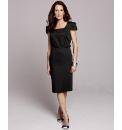 Fabrici Tailored Dress