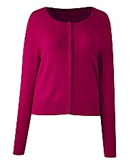 Claire Richards Cardigan