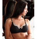 Royce Isabella Non-wired Bra