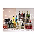 Mixed Drinks Hamper A