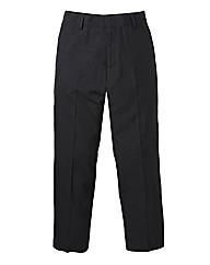 TKD Boys Trousers Gen (7-16 years)