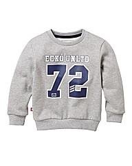 Ecko Boys Sweatshirt (2-7years)