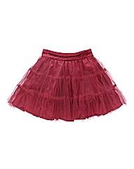 KD BABY Tutu Skirt
